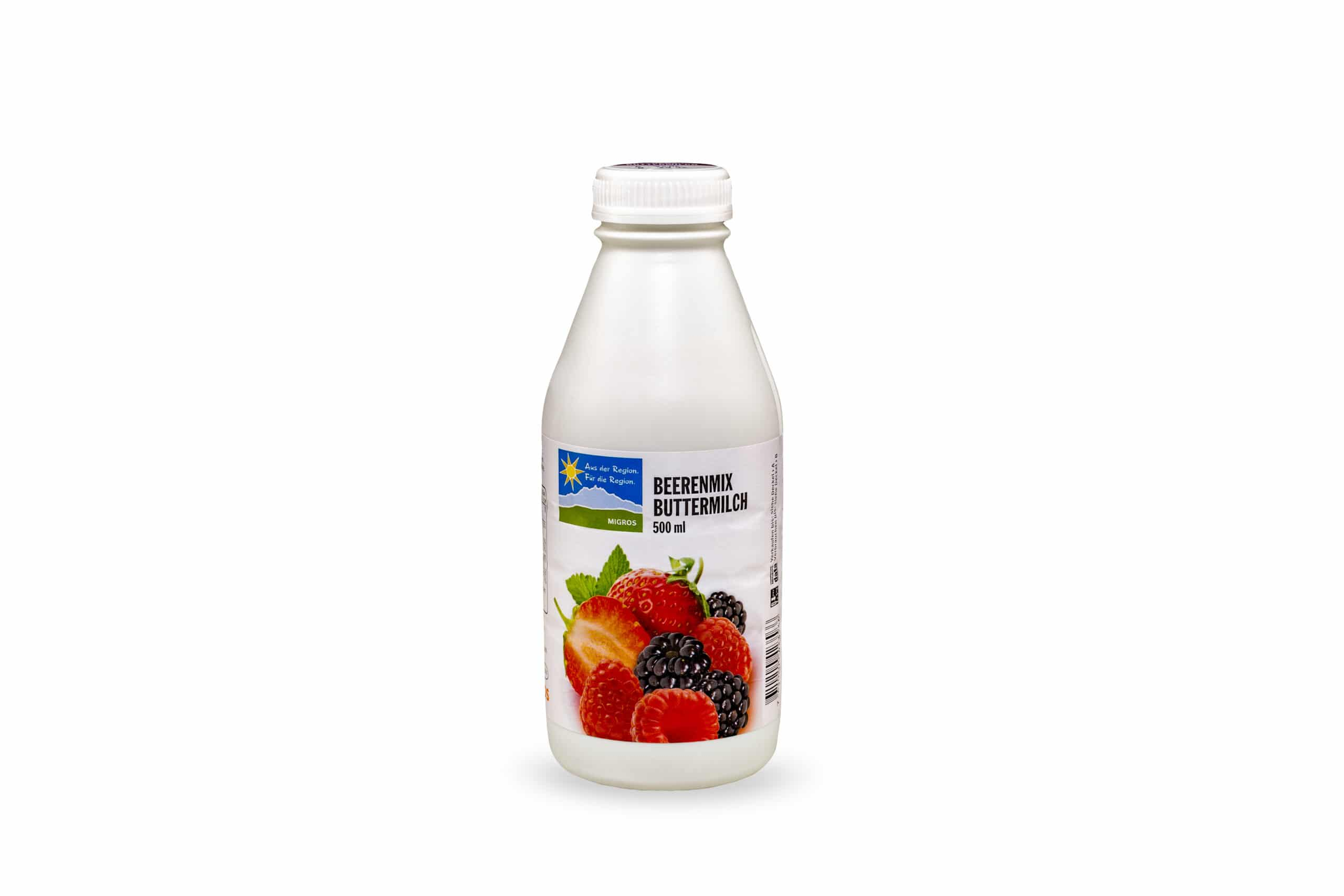 Buttermilch Lisa_Web